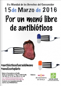 Campaña-antibióticos