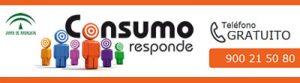 banner-consumo-responde
