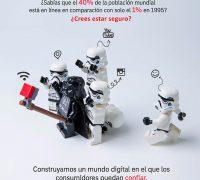 Derechos del consumidor (UCE)