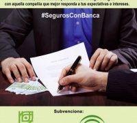 UCE - Seguros con la banca