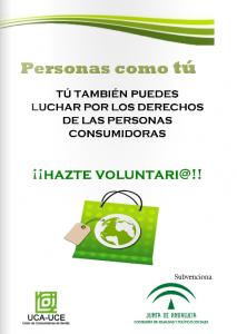 Campaña-Voluntariado