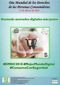 UCS-derechos-personas-consumidoras