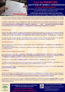 UCS – Banco Online