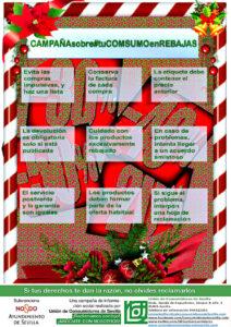 UCS – Cartel Navidad 2020