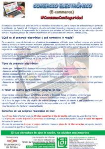 UCS – Comercio Electronico