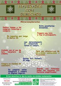 UCS – Navidad 2020-21