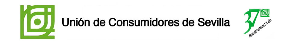 Union de Consumidores de Sevilla